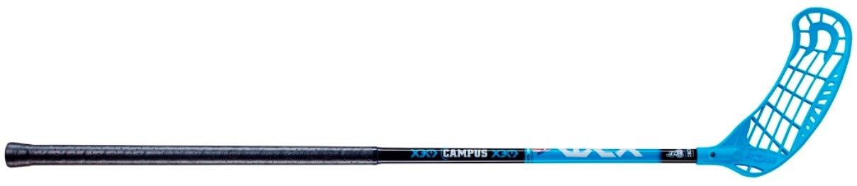 Floor ball sticks meze blog for Floor hockey stick