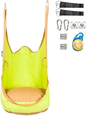 JOYMOR Hammock Outdoor Accessories Included product image