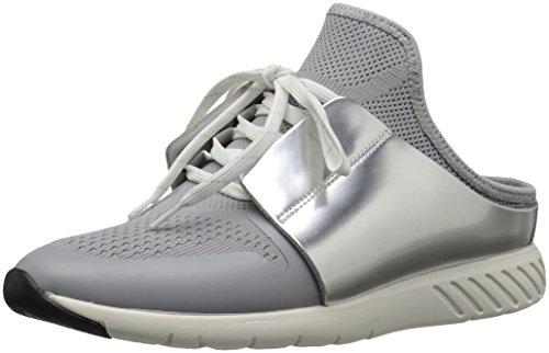 De Femmes Mode Vita Sport A Knit Dolce Silver La Chaussures Aqt4nxxg