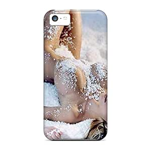5c Perfect Case For Iphone - LOwsKAS8156nWOsM Case Cover Skin