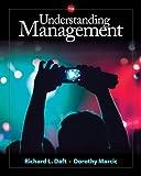 Understanding Management 10th Edition