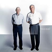 Vessel (Vinyl)