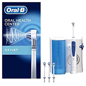Oral-B Oral-B Oral Health Center