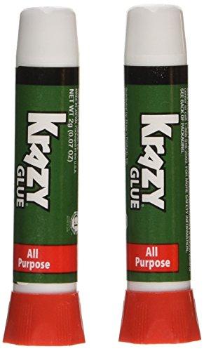 krazy-glue-kg517-instant-krazy-gluer-all-purpose-tube-2-count