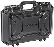 Plano 1404 Protector Series Pistol Case