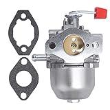 Generator Carburetor Crab Gaskets Kit Replacement for Generac GH220HS 0C1535ASRV Generator Repairing Tools
