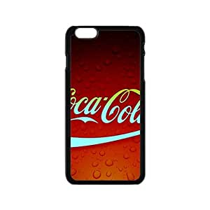Drink brand Coca Cola fashion cell Cool for iPhone 6