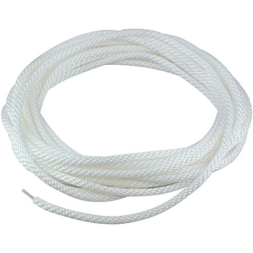 Wire Center Rope - 9