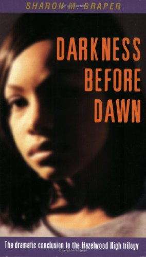 Search : Darkness Before Dawn