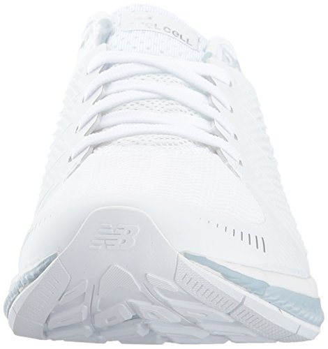 Balance Fuel AW17 Women's Running New White Shoes Cell 8P1wp