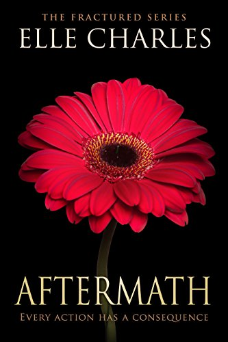 Aftermath (Fractured Book 2.5)
