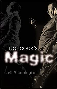 Hitchcock's Magic