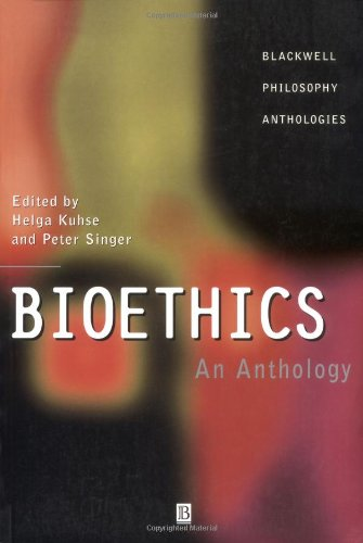bioethics-an-anthology-blackwell-philosophy-anthologies