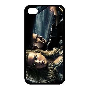 Custom Nicolas Cage Back Cover Case for iPhone 6 plus JN6 plus-1029
