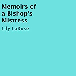 Memoirs of a Bishop's Mistress