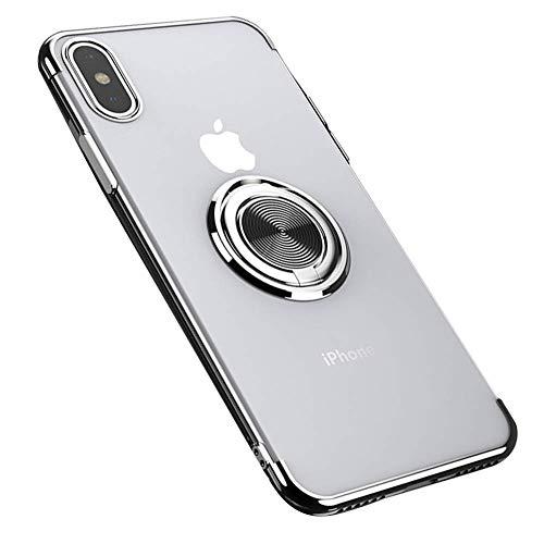 iphone ring case - 6