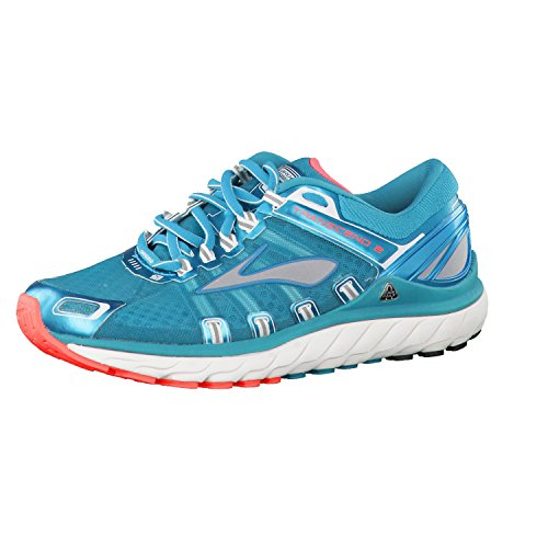 Men S Transcend  Running Shoes Cheapiest
