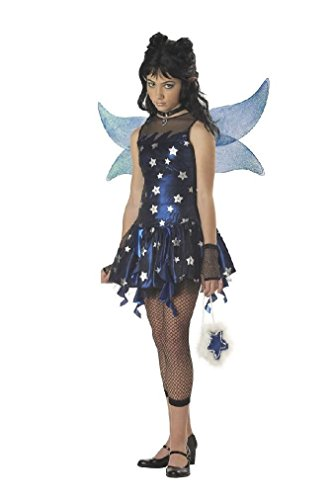 Fancy (Sea Goddess Costumes)
