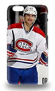 Iphone Premium Protective Hard Case For Iphone 6 Nice Design NHL Montreal Canadiens Max Pacioretty #67 ( Custom Picture iPhone 6, iPhone 6 PLUS, iPhone 5, iPhone 5S, iPhone 5C, iPhone 4, iPhone 4S,Galaxy S6,Galaxy S5,Galaxy S4,Galaxy S3,Note 3,iPad Mini-Mini 2,iPad Air )