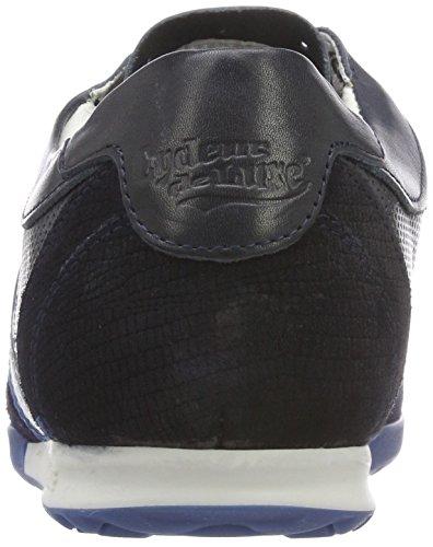 Cycleur De Luxe Crash Sneaker Uomo Blu navy