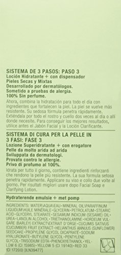 020714194956 - Clinique By Clinique Women Skincare carousel main 4