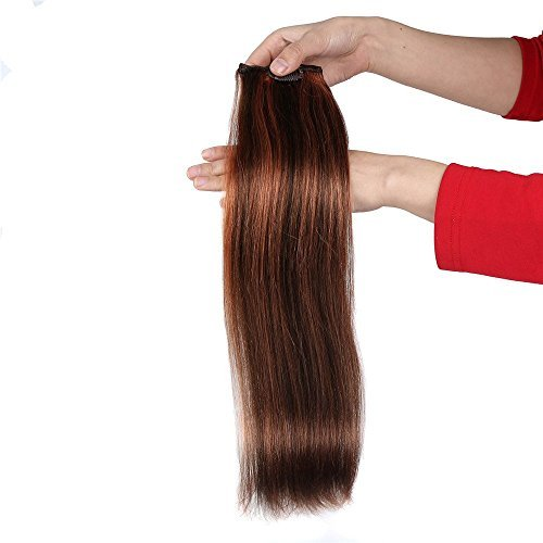 Extension Grammy Extensions Highlight Medium product image