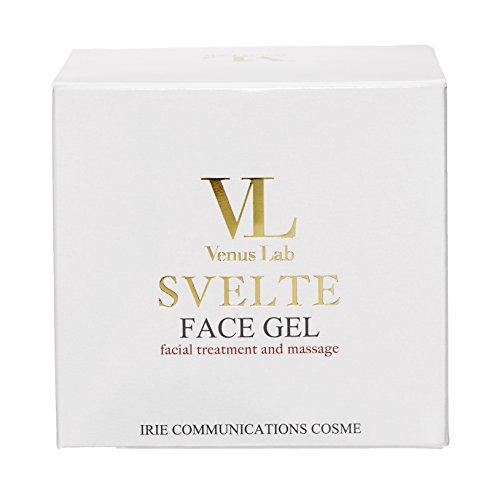 Venus Face Cream - 4