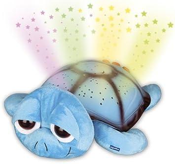 Bebé Vip Proyector Musical Tortuga: Amazon.es: Juguetes y juegos