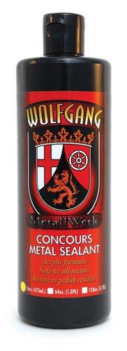 wolfgang-metallwerk-concours-metal-sealant-8-oz