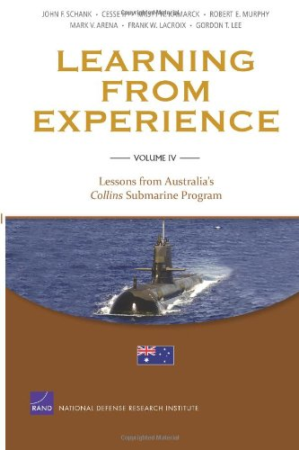 learning-from-experience-lessons-from-australias