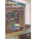 A Brush with Death, Sheila Pim, 0915230496