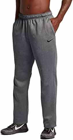 d5b2758dad54b Shopping Gildan or NIKE - Active Pants - Active - Clothing - Men ...