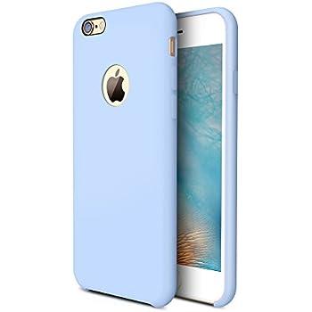 iphone 6 phone case silicone