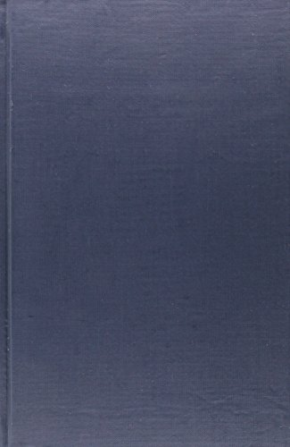 fraudulent-conveyances-and-preferences-2-volume-set