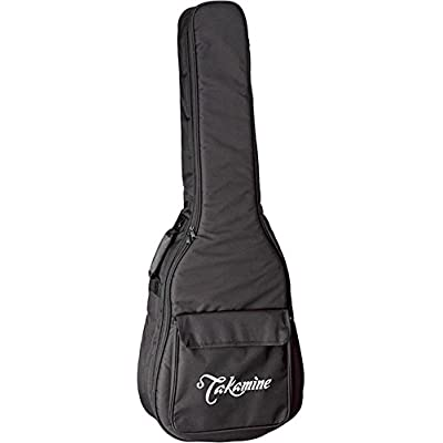 takamine-gb-w-gig-bag-for-dreadnought