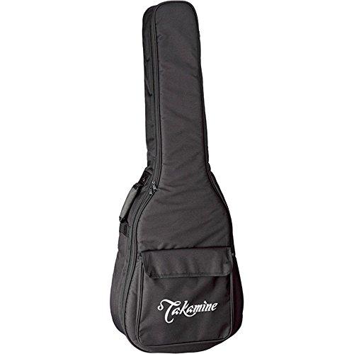 Takamine GB W Dreadnought Acoustic Guitars