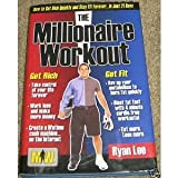 The Millionaire Workout, Ryan Lee, 0979418704