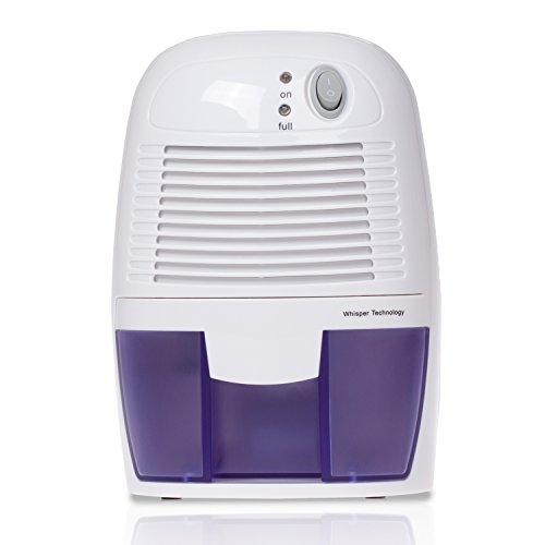 thermo-electric-dehumidifier-compact-and-portable-mini-dehumidifier-for-small-and-mid-sized-rooms-25