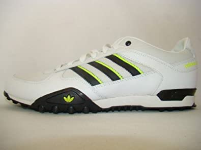 Taille U43438Baskets Homme Adidas 40 Trace Mode X ygb67Yf