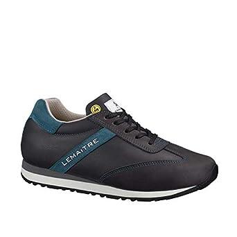 Lemaitre MIKE S3 Zapato de Seguridad, Talla 35: Amazon.es ...
