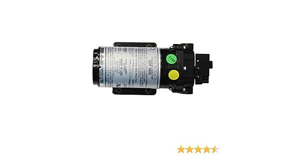 Mytee C305 120 PSI Demand Pump 115V