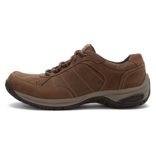 Dunham New Balance Shoe Men's Lexington Oxford fSqRY