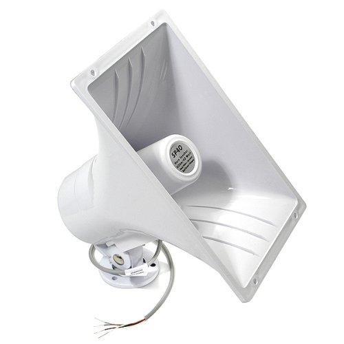 ELK SP40 Speaker 40w Horn