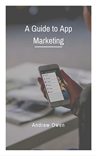 apps marketing - 8