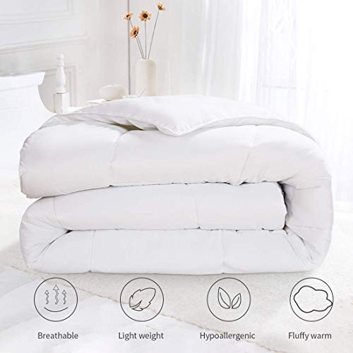 All Season Queen Goose affordable alternate Duvets Covers Sets