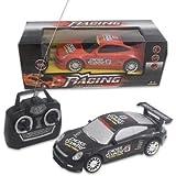 Birthday Boy Remote Control Race Car High Powered Remote Control, High Speed, Super Motor Race Car Toy