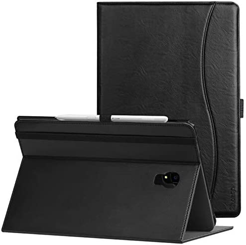 Ztotop Samsung SM T830 Leather Multiple product image