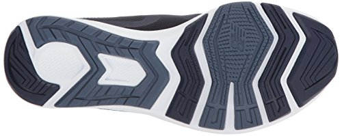 New Balance Womens 77v2 Cross-trainer-shoes Pigment / Vintage Indigo