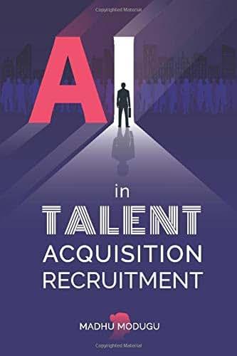 AI in Talent Acquisition Recruitment