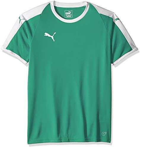 Buy puma green soccer
